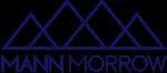 Mann Morrow