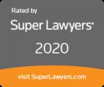 super_lawyers_2020